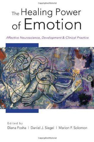 79 melhores imagens de books worth reading 2 no pinterest dor the healing power of emotion affective neuroscience development clinical practice norton series fandeluxe Images