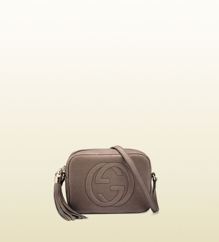Gucci - soho disco bag   Bags I Die For   Pinterest   Soho, Discos and Gucci b3ebbd885e