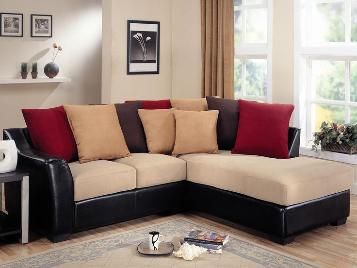 Small Sectional sofas for Sale - Best Interior House Paint Check more at http://www.freshtalknetwork.com/small-sectional-sofas-for-sale/