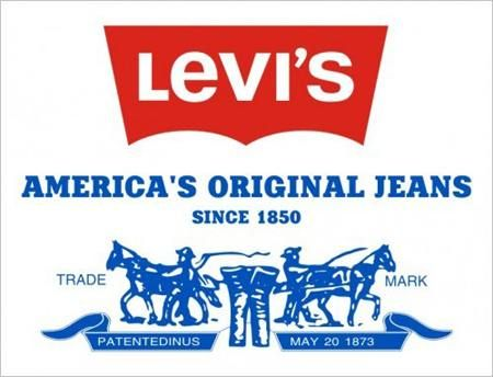 Shop for the latest range of #jeans, #jackets and #accessories available from #Levis® http://levisatamazon.wix.com/levis-store