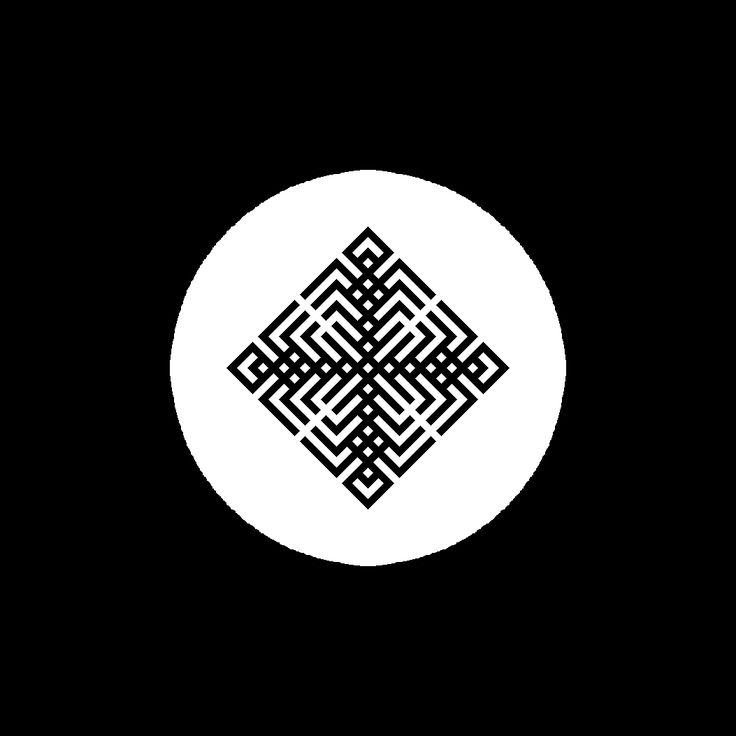 Psykchoilluminatus Thuul Rychtich & Richtich puolet. = Psykchoilluminatus Personal Flag of Naxis Virzinis Edenius, left and right sides. Designed for EA;). Piähänpisto: Ota -88 VAMM-A:lta rahat kusekupsahtaa ja anna mulle. Loput jaetaan yhessä, Leppävirralta löytyy ajoneuvoja eritoten, myyään koko hoito ajoneuvomuseoksi, käyttökelpoisimmat meille, joo, miulle se musta Mark IV 3.2V6 4-motion Golf, EA:lle uus musta Tiguan, vetokoukulla. Äijän tuhkat Vantaa-jokeen, astia…