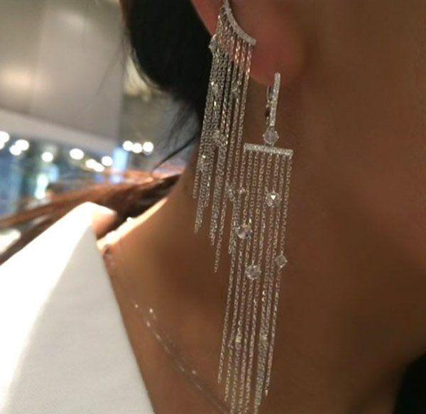 #djulajewelry  #yeni #kolleysiyon