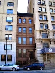 Image Result For Tall Brick Apartment Building