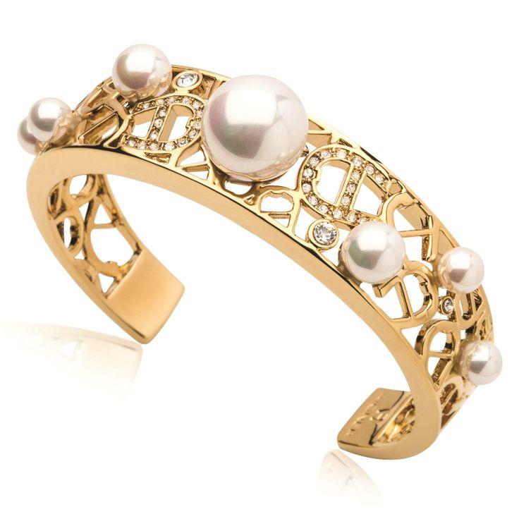 Aigner Bracelet-AJ67659