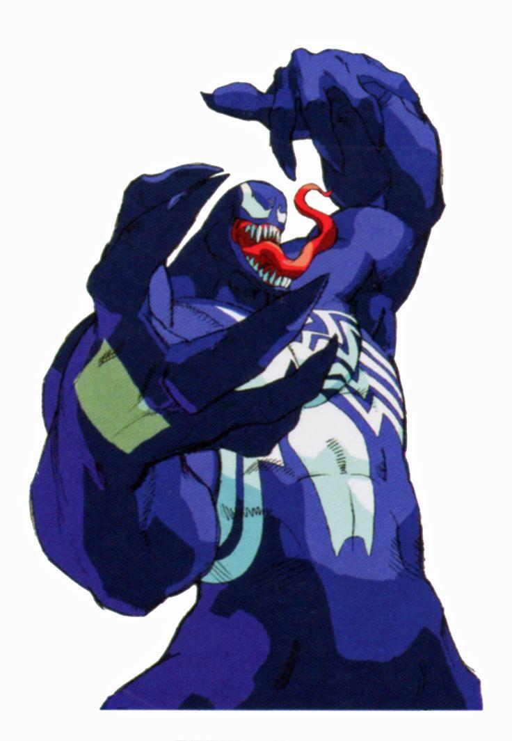 1000 Ideas About Venom Tattoo On Pinterest Venom Comic
