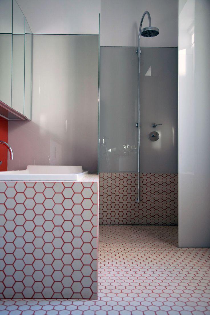 Bathroom Fixtures Kansas City 223 best tiles we love at design connection, inc. | kansas city