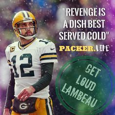 #mulpix I know it's September Packer Family but it's still The Tundra! Let's get pumped!! #packers #cheesehead #packerlife #lambeau #lombardi #greenbay #greenandyellow #packernation #packerfan #gopackgo #titletown #greenbaypacker #frozentundra @packer.life @packers