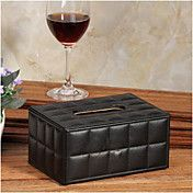 High Quality Modern Tissue Box-2 Colours Avai... – USD $ 24.99