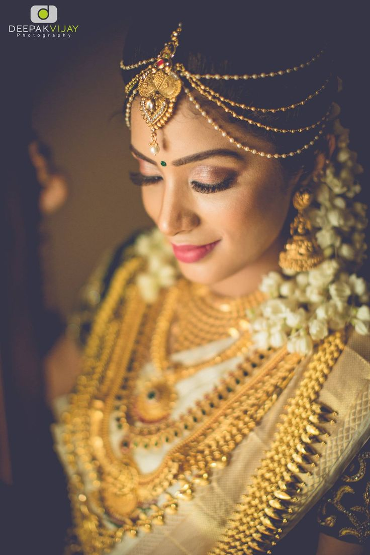 Diya Menon Karthik Subramanian Wedding Ceremony In Kerala Vijay Photography Bridal Makeup Artist