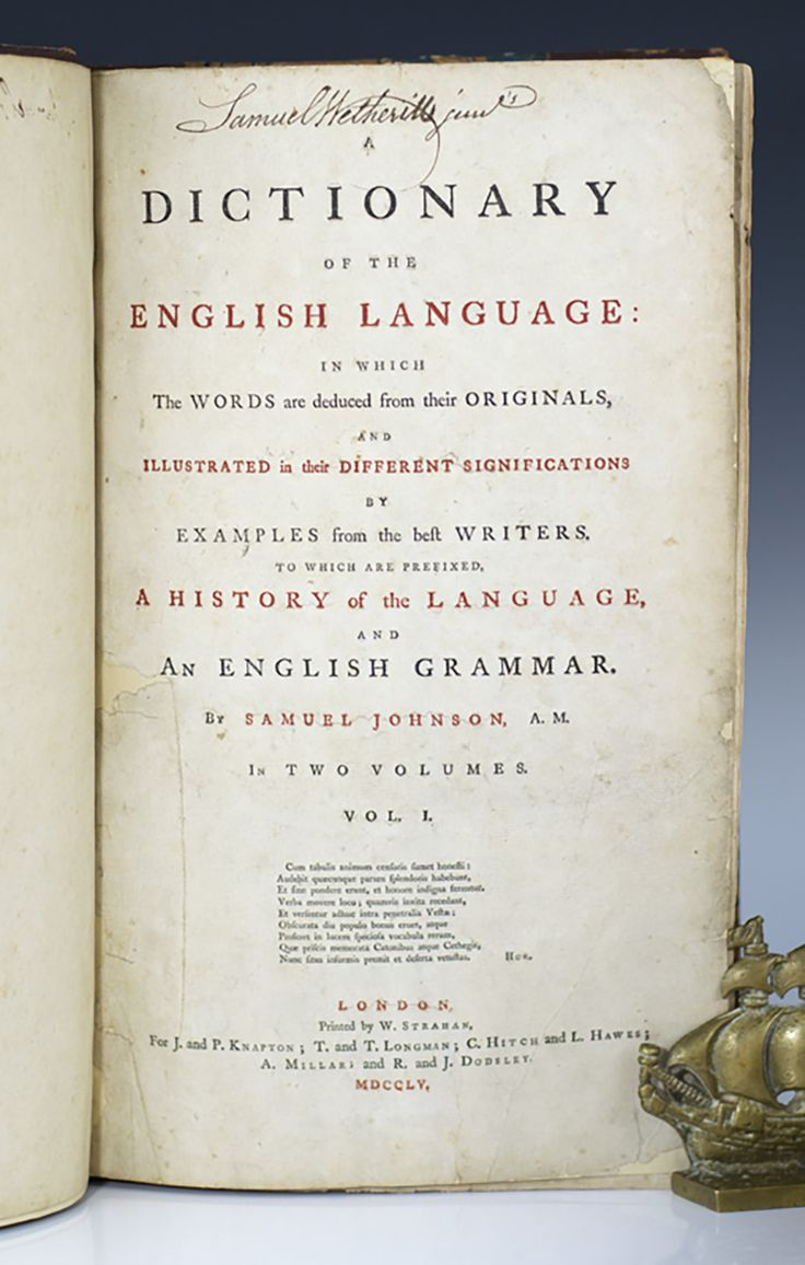 The Journal Of a Tour To the Hebrides With Samuel Johnson, Lld