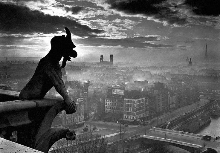 Paris+1920+(35).jpg (960×668)