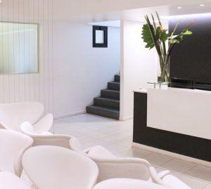 Centro de implantes dentales líder de Bs As. Experiencia y propuestas para que tengas el mejor tratamiento al precio mas conveniente y cuotas s/interés