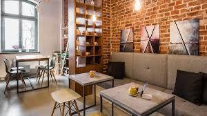 Kreatywna Cafe, Juliusza Słowackiego 19, Gdańsk
