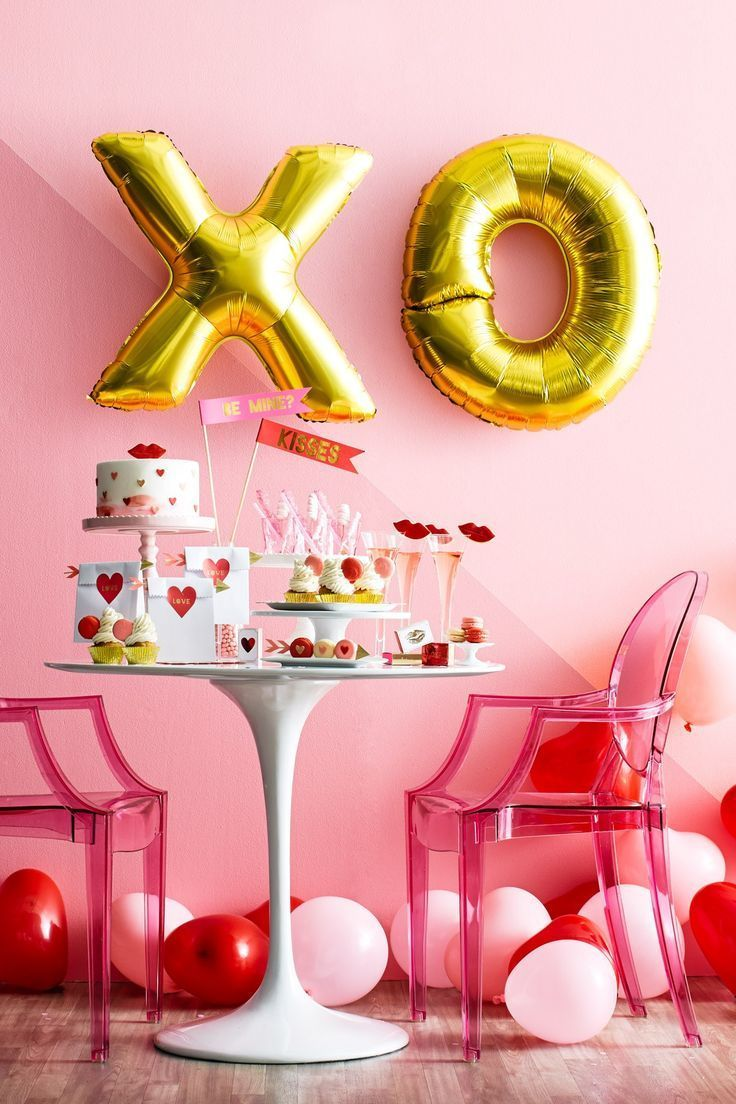 229 best Valentine's Day images on Pinterest