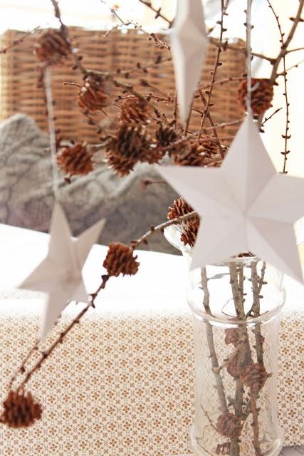 Weihnachtsdeko Aus Holz Ingrid Moras ~   Weihnachtsdeko Aus Holz sur Pinterest  Basteln Mit Holz, Holz Basteln