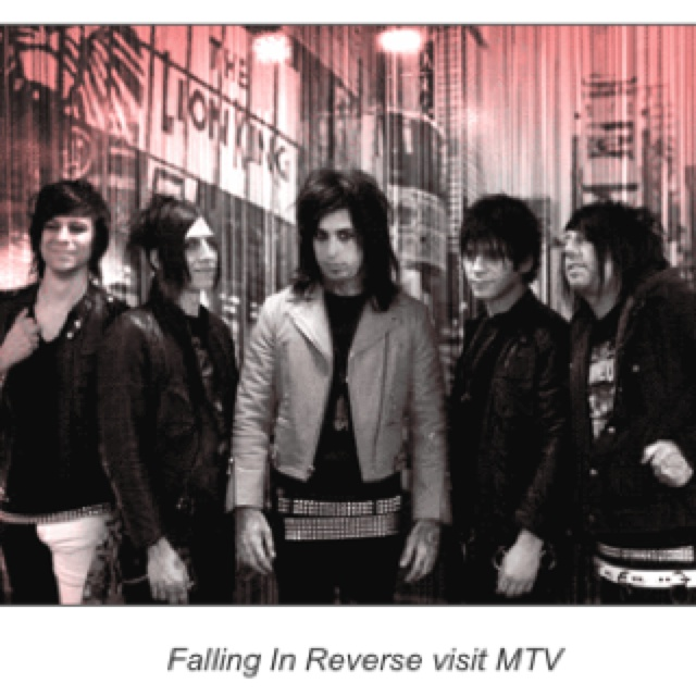 Falling In Reverse Alone Free Download Mp3 - strongwindimg5
