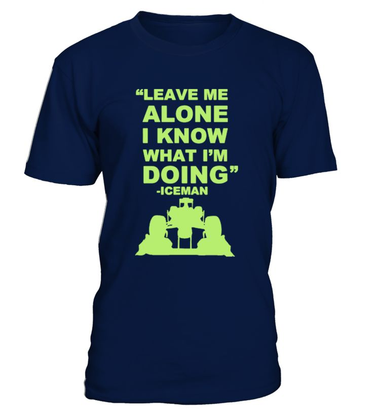 Kimi Räikkönen Leave Me Alone 422   => Check out this shirt by clicking the image, have fun :) Please tag, repin & share with your friends who would love it. #formula1 #formula1shirt #formula1quotes #hoodie #ideas #image #photo #shirt #tshirt #sweatshirt #tee #gift #perfectgift #birthday #Christmas