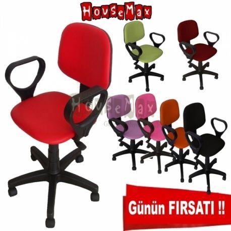 Ofis koltuğu modelleri ve ofis sandalyesi ürünlerinde İZMİR den toptan satış imkanı HOUSEMAX sunmaktadır.