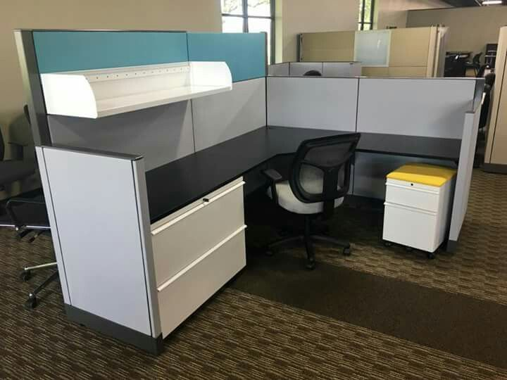 New And Used Office Furniture Houston Tx