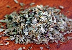 Oregano: Mediterranean and Mexican — What's the Difference?