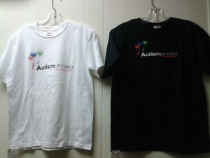 Support Autism Ontario at Second Stage  Stratford Kitchener Area image 2