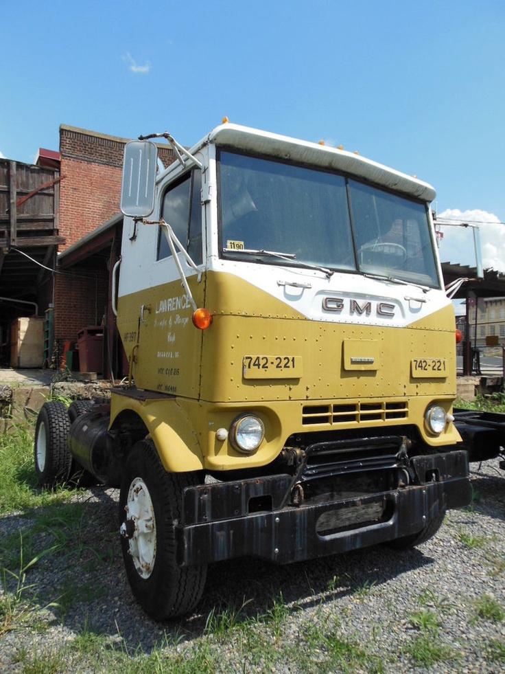 Antique Mack Truck Dealer Autos Post Sokolvineyard Com