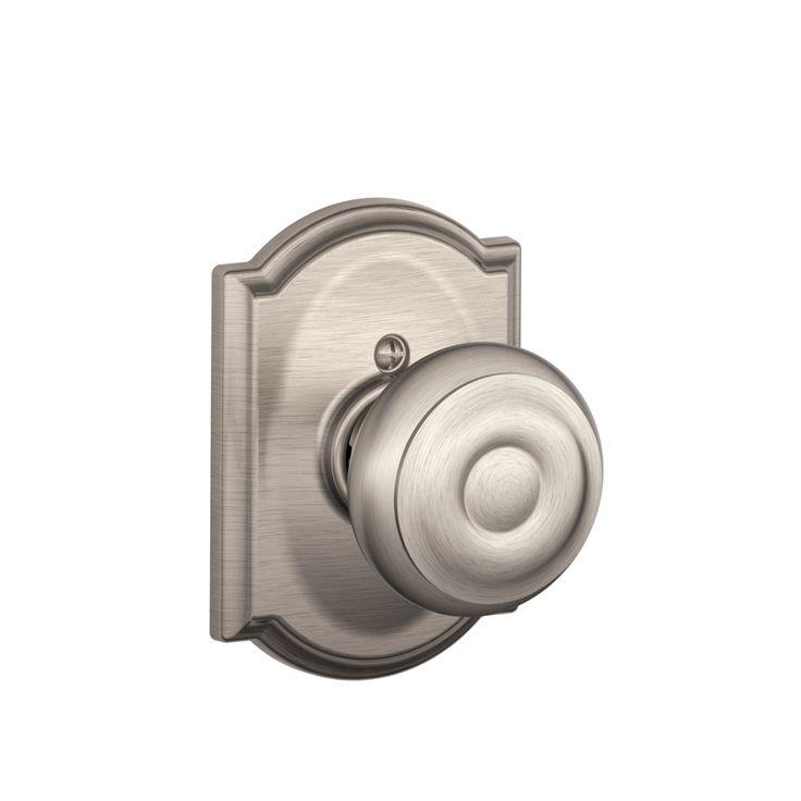 12 best door knobs images on Pinterest | Lever door handles, Door ...
