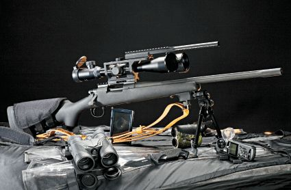 31 best images about gambar on Pinterest | Air rifle ...