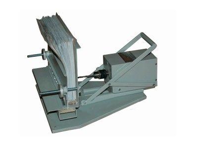 Мечта Бухгалтера — переплетное оборудование, станки для прошивки документов в Казахстане | Каталог товаров | УПД 1 | УПД 1