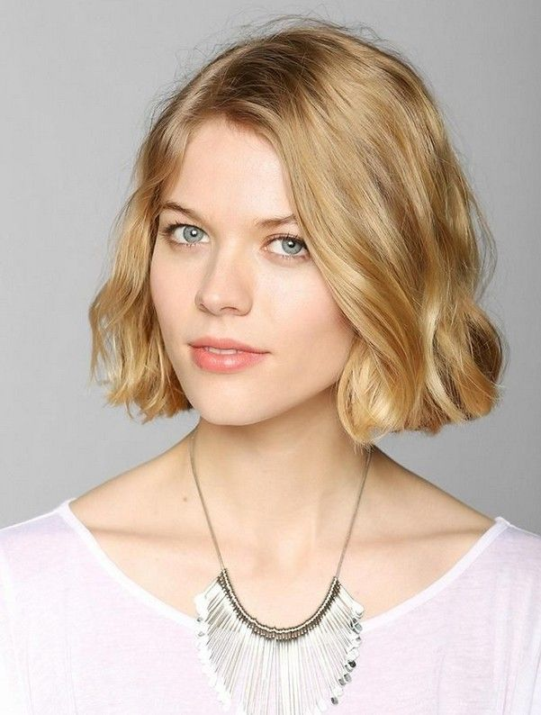 chin length hair styles 25 best ideas about chin length hairstyles on 1741