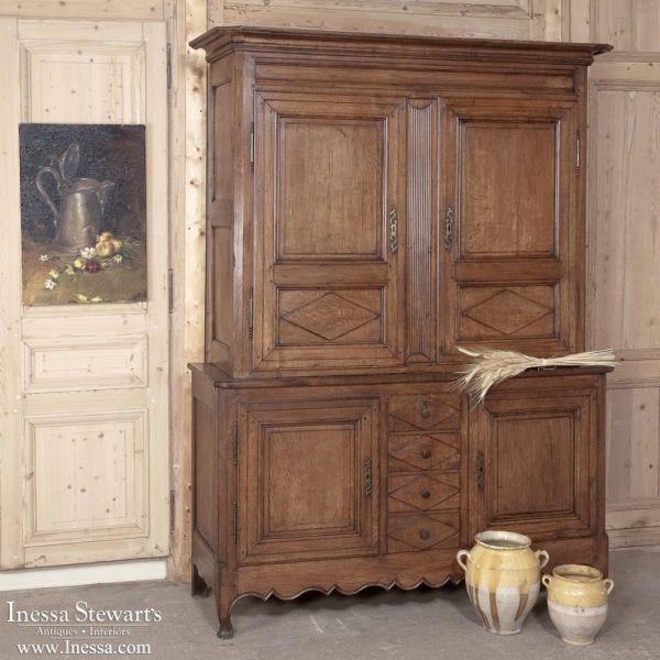 Antique Furniture   Antique Store Online   Belle Brocante   www inessa com. 191 best Antique Store Online   Belle Brocante   www inessa com