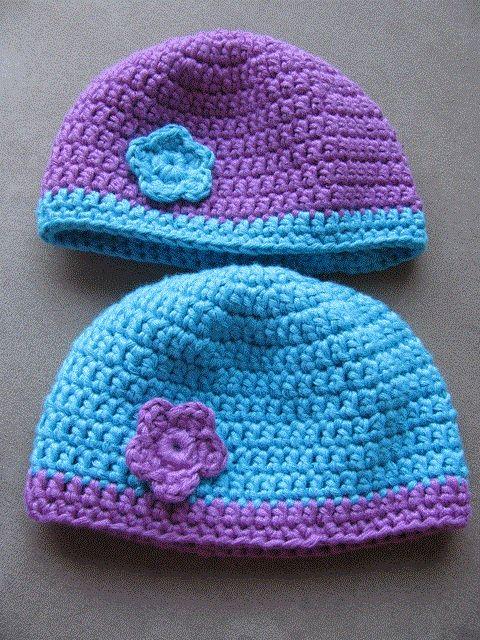 crochet for babies - Szukaj w Google