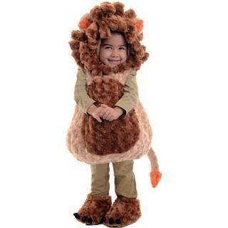 40 best d guisements animaux enfants images on pinterest animals children and toddler costumes for Comfabriquer deguisement halloween enfant