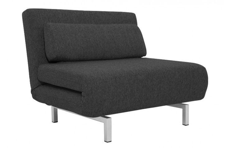 25 best ideas about fauteuil convertible sur pinterest sofa convertible l - Sofa lit confortable ...