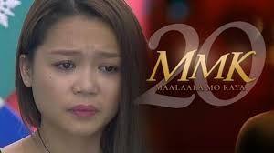Watch MMK Maalaala Mo Kaya January 27 2017 Full Ep in HD
