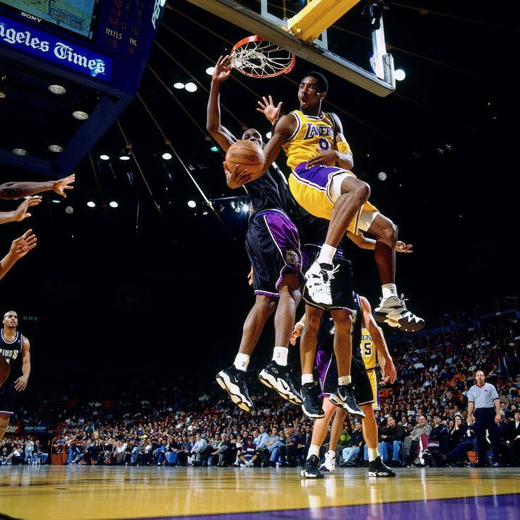 17 Best Images About Kobe Bryant On Pinterest