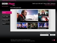 BBC to offer iPlayer to Channel 4 and ITV?   The BBC is reportedly willing to offer out the technology behind its successful iPlayer to ITV and Channel 4, following the complaints against a collaboration between the broadcasters on Project Kangaroo. Buying advice from the leading technology site