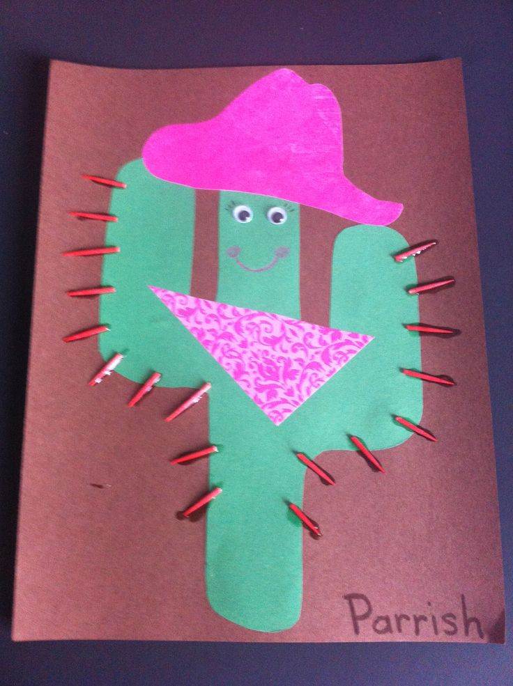 460 Best Wild West Preschool Theme Images On Pinterest