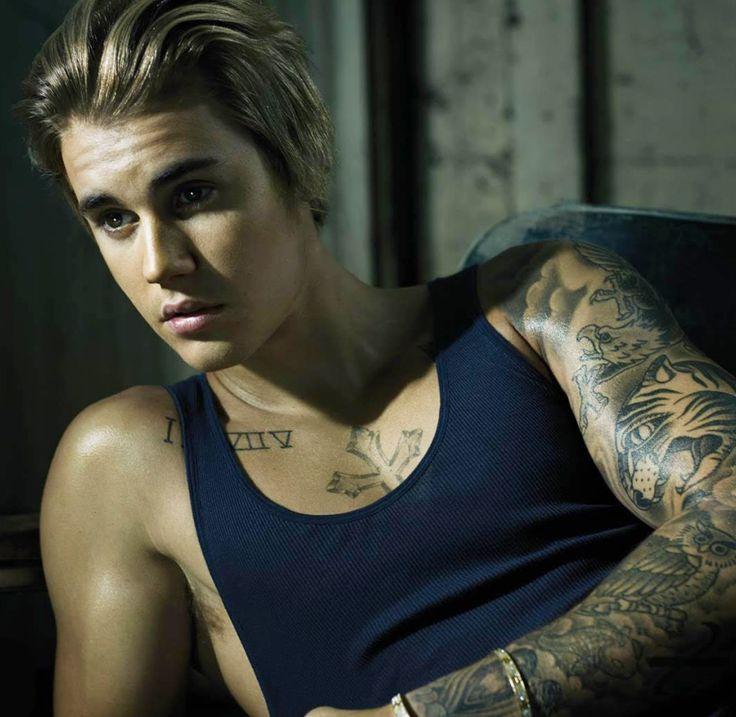 Justin Bieber Photo: 165285047