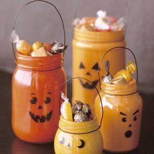halloween-decoration2