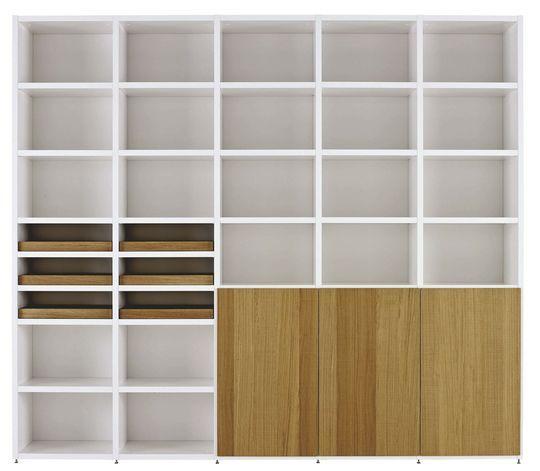 129 best images about bookcase on pinterest furniture. Black Bedroom Furniture Sets. Home Design Ideas