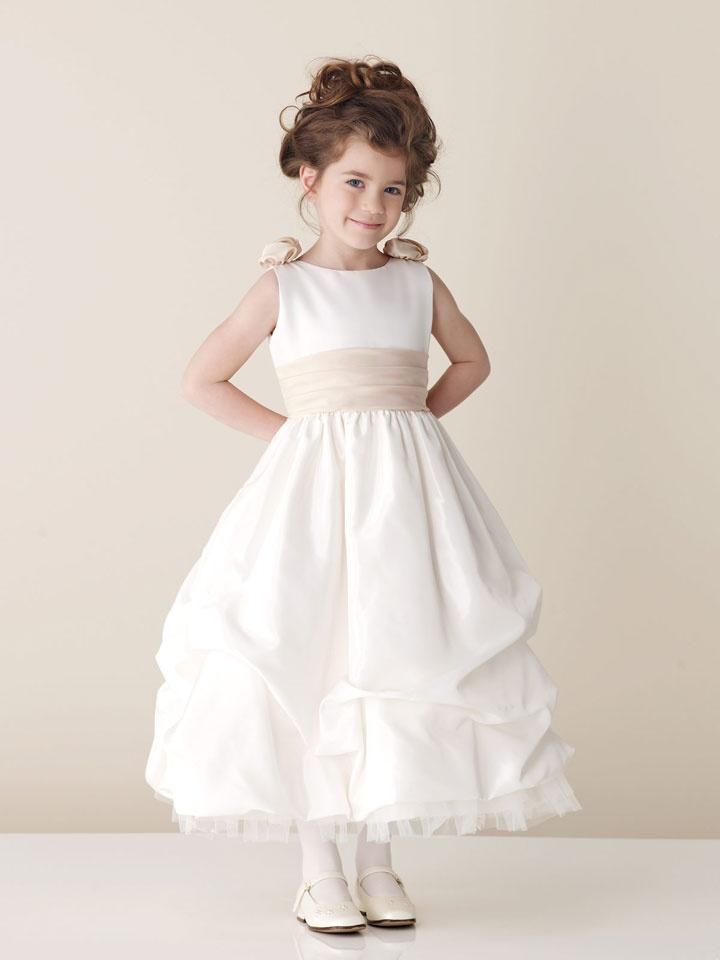 51 besten Trouwjurken Bilder auf Pinterest   Hochzeitskleider ...