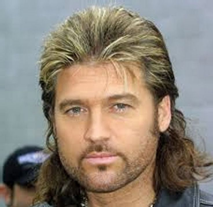 http://hairsend.com/wp-content/uploads/2015/06/billy-ray ...