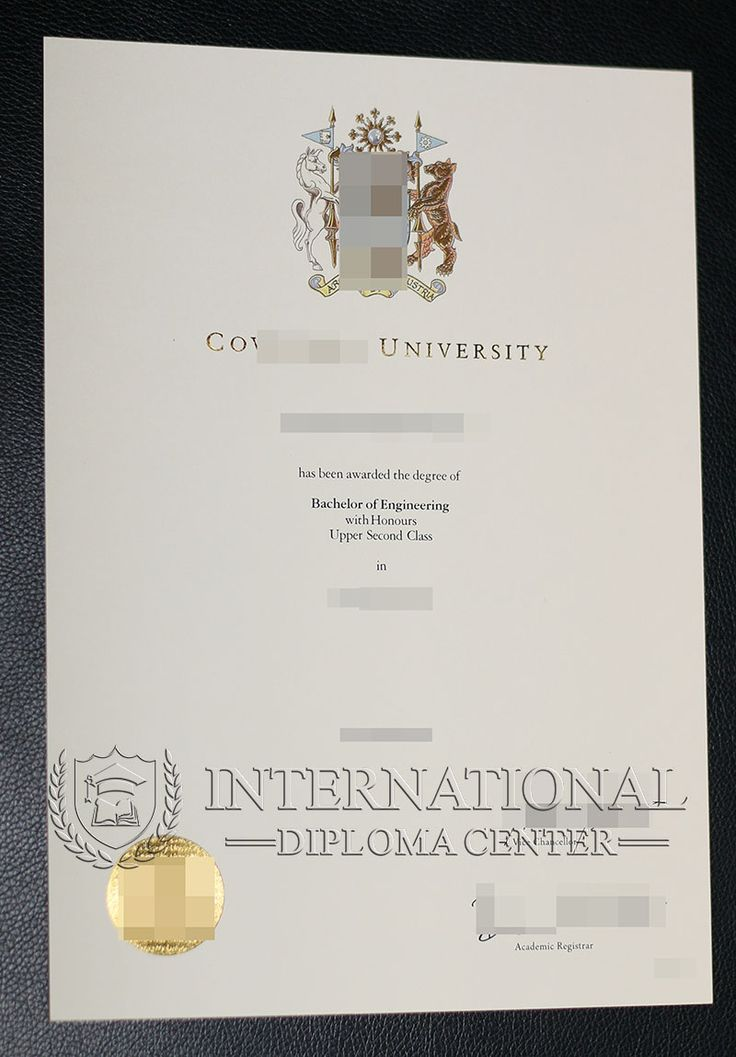 10 best British Diplomas images on Pinterest Colleges, Degree - medical assistant certificate