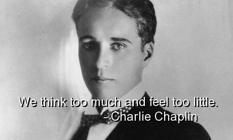 Smile - Charlie Chaplin - Some may know this as a Michael Jackson song but it…