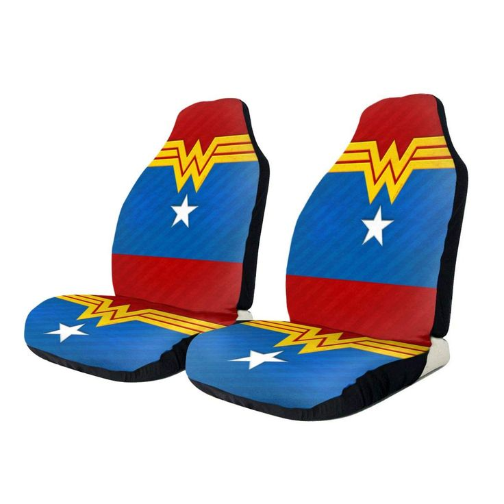 Wonder Woman Car Accessories in 2020  Car accessories, Cute car accessories, Wonder woman