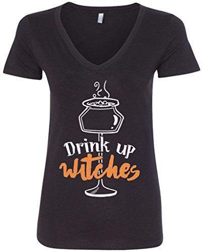 Funny Halloween T Shirts For Adults
