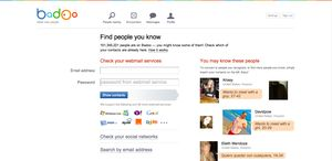 Everything You Need to Know to Get Started with Badoo Chat: How to Meet Friends on Badoo