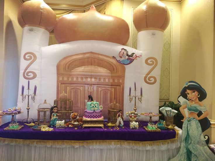 Treat On Pinterest Moroccan Party Carpets And Arabian Nights Theme