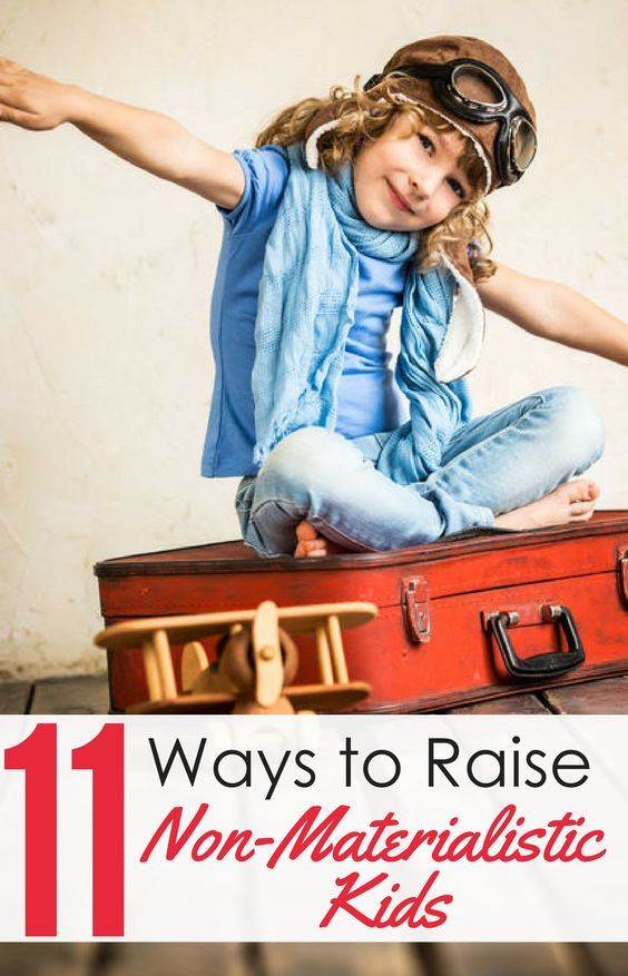 Parenting tips to help kids learn about finances and avoid developing bad habits that could lead to credit card debt.